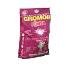 13-0-45 GROMORPOWER - 25 KG. POTASSIUM NITRATE FOR FERTIGATION