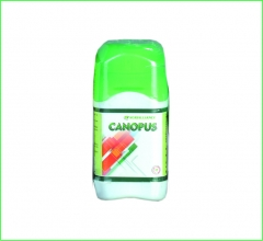 CANOPUS - 500 ML