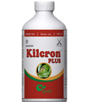 KILCRON PLUS - 1 LTR.