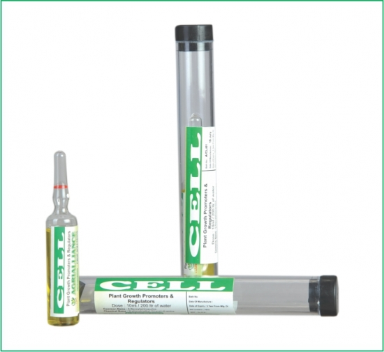 CELL -10 ML