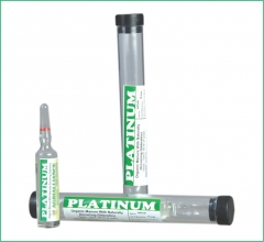 PLATINUM 10 ML