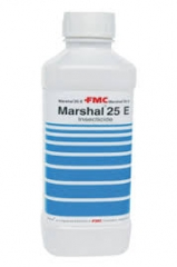 MARSHAL- 250 ML. CARBOSULFAN 25% EC